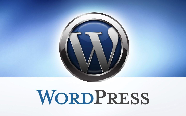 WordPress-para-tu-blog