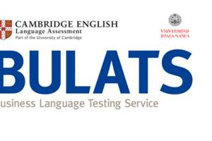 curso-certificacion-ingles