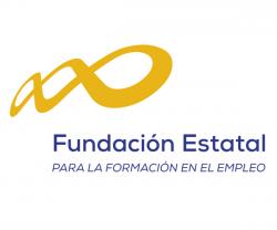 Fundación Estatal