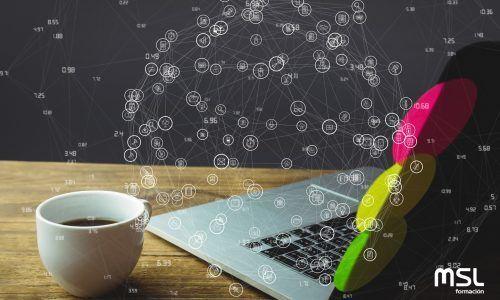 Desarrollo de Software basado en tecnologías orientadas a componentes