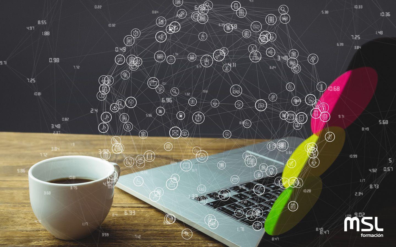 Desarrollo-Software-tecnologias-componentes